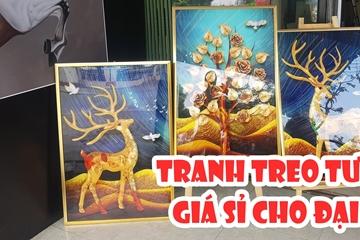 In Nam Định Tuyển Đại Lý Trên Toàn Quốc