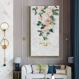 Hoa hồng love in spring