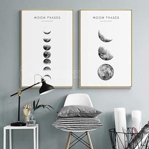 Hành tinh mặt trăng