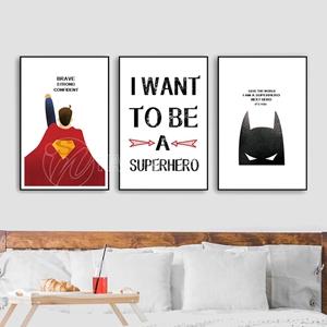 Tôi là siêu nhân