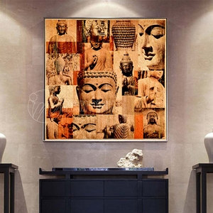 Nghệ thuật Phật Giáo